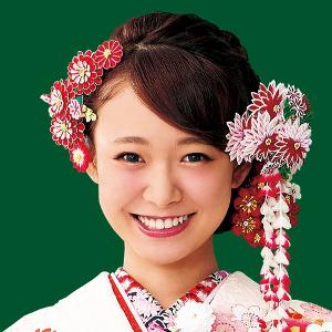http://www.takazen.jp/fct/?ca=3