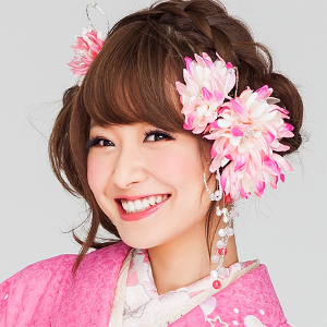 furisode_cute_021_list